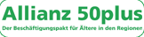 Allianz 50 Plus